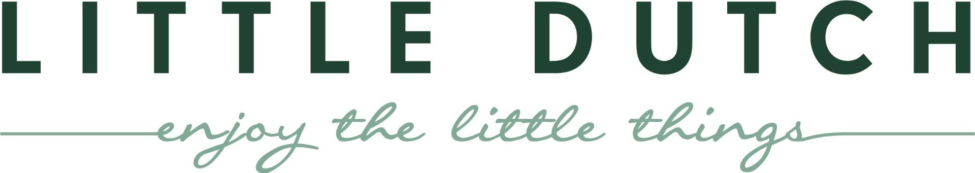 Logo Little Dutch